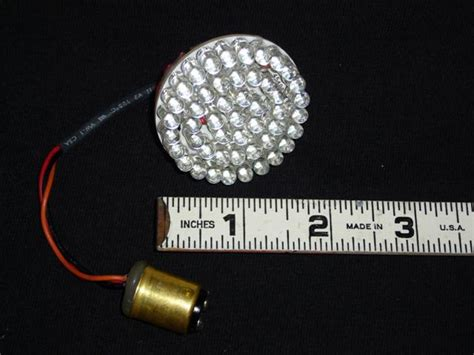 led cluster lights f150 led cluster html autos post