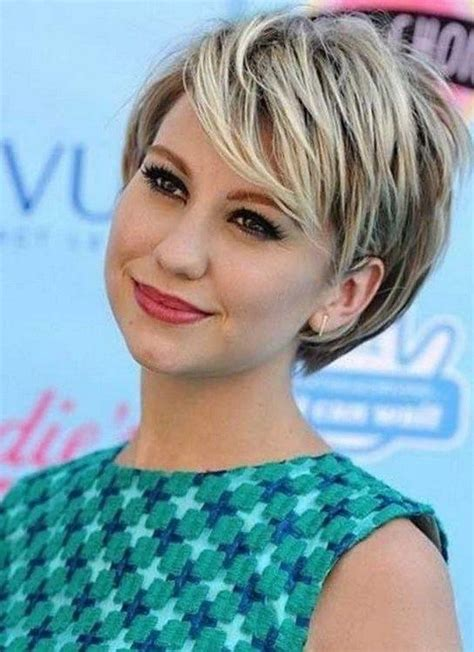 15 best ideas of short haircuts 60 year old woman 15 collection of short hairstyles for 60 year old woman