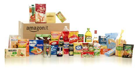 alimenti a lunga conservazione anche in italia si pu 242 fare la spesa alimentare su
