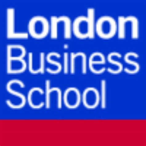 Said Mba Review by Lbs Offers Loan Funding To Students Emirates 24 7