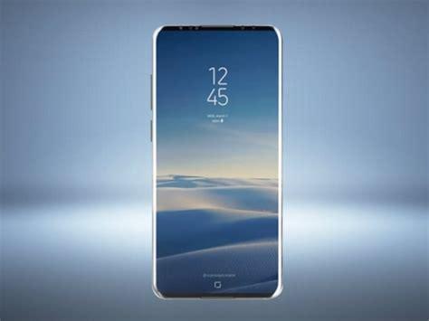 Samsung S9 Mini samsung galaxy s9 mini with 4 inch screen design
