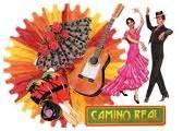 spanische dekoration decorations supplies for your