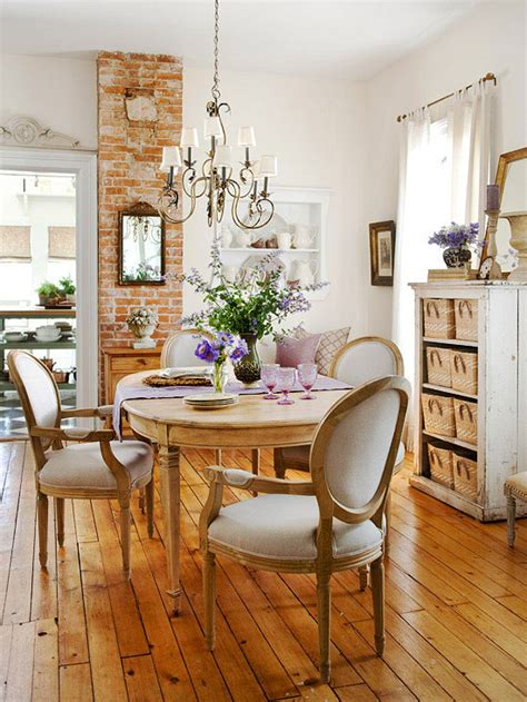 attractive vintage dining room chairs all home decorations mix and chic cottage style decorating ideas