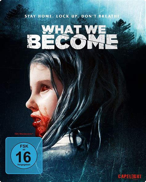 what we become what we become film 2015 scary movies de