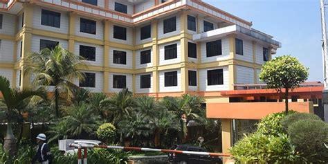 And Clark Shoeswillowfestsepatu Anak Bandung review hotel garden permata bandung hotel di bandung
