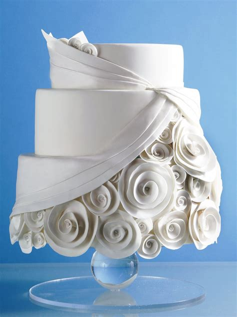 Wedding Cake Average Cost by Average Wedding Cake Cost Per Slice Cake Decotions