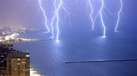 imagenes sorprendentes de tormentas espectaculares fotos de rayos y tormentas blogerin