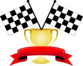 carreragentleman racingratgeberservice auto racing