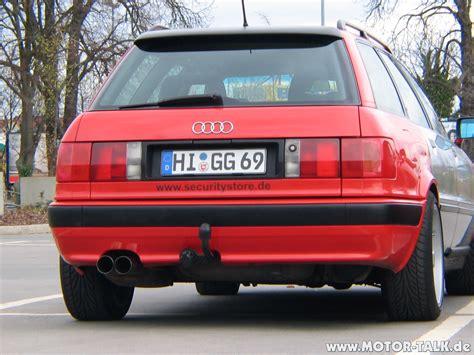 Audi B4 Forum by форум Audi 80 B4 блог авто новинки фото