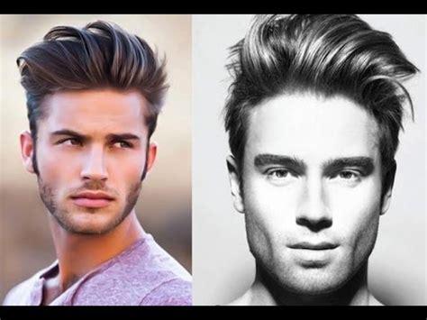 cortes de cabello para hombre 2014 youtube apexwallpaperscom los mejores cortes de cabello para hombre 2014 youtube