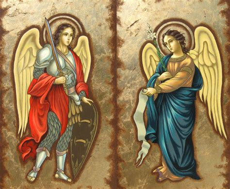 archangels  angels path  ascension soul discovery