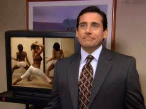 The Office Gif by Awkward College Gif Find On Giphy