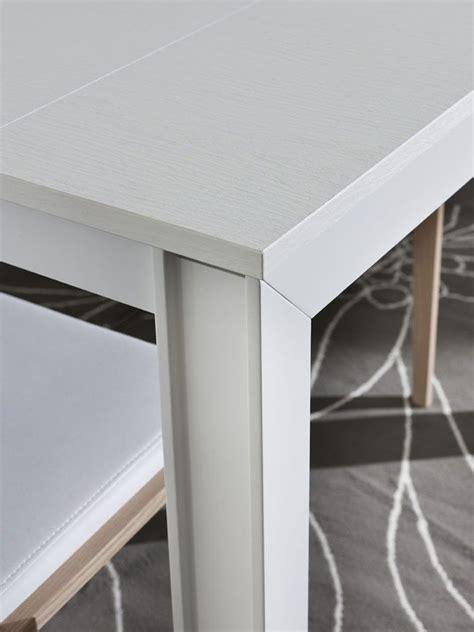 cornice 50x75 consolle zippy allungabile 3 metri in legno massello e