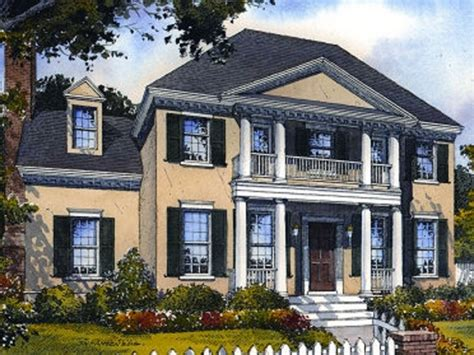 american house designs and floor plans 8 best house designs images on pinterest house floor