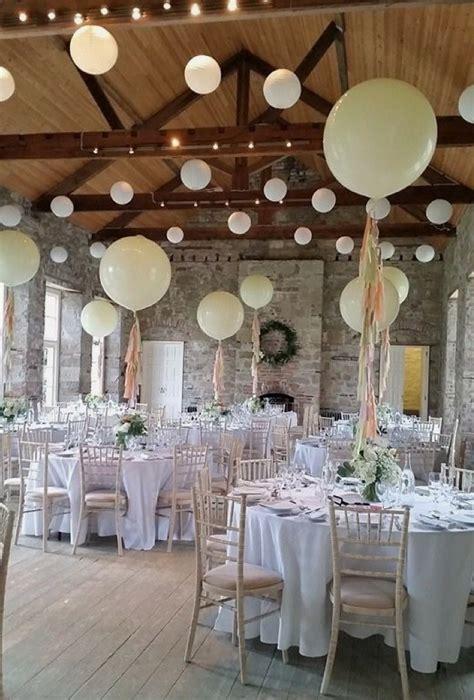 lo ultimo en centros de mesa para bautizos economicos elegantes globos gigantes para los centros de mesa foro manualidades para bodas bodas mx