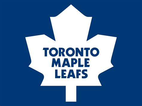 toronto and the maple leafs a city and its team books yang s site research diary class recording