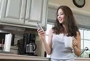 telstra basic home phone plan house design plans