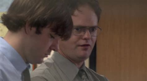 The Office Season 7 Episode 1 by Recap Of Quot The Office Us Quot Season 1 Episode 4 Recap Guide