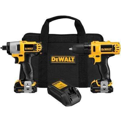 dewalt power tool combo kits power tools the home depot