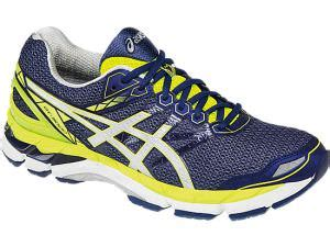 Sepatu Asics Fluidride understanding the asics running shoes lineup running