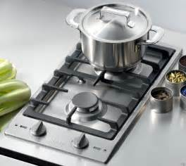 gas cooktop burners miele cs10121 12 quot gas cooktop with 2 sealed burners