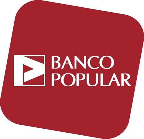 banco pasyor popular vende empresa de atenci 243 n telef 243 nica pastor
