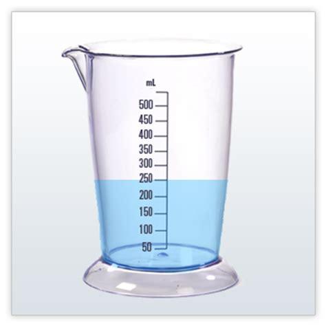 Soklin Liquid 400 Ml 1 Pcs measuring ingredients