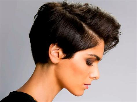 curly hair oval face latestfashiontips com short hairstyles for a new summer season