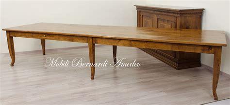 tavoli legno vecchio tavoli in legno massello vecchio riciclato recuperato tavoli