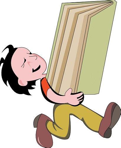 the big free books big book clip clipart best