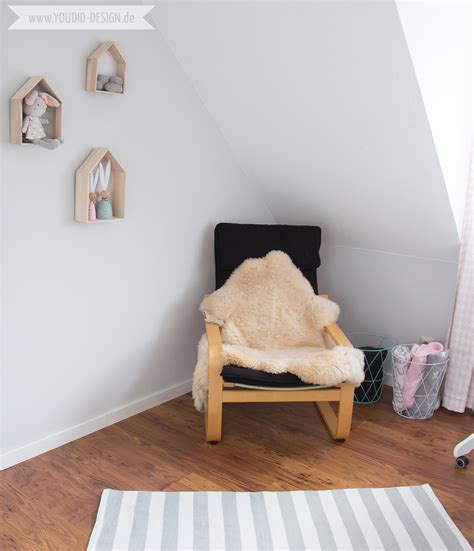 ideen für kleine schlafzimmer ikea schlafzimmer ideen
