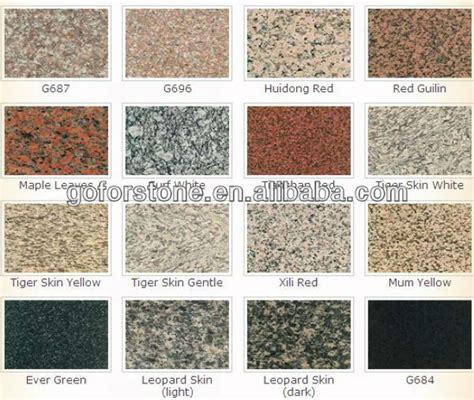 Kitchen Island With Black Granite Top indian aurora granite all indian granite colors buy