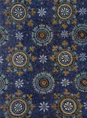 mausoleo di galla placidia interno mausoleo di galla placidia