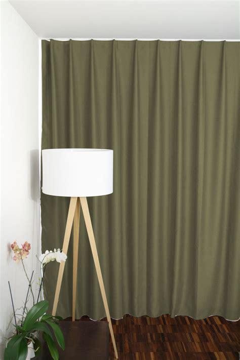 vorhang kaufen verdunkelnde vorh 228 nge kaufen vorhangbox ch
