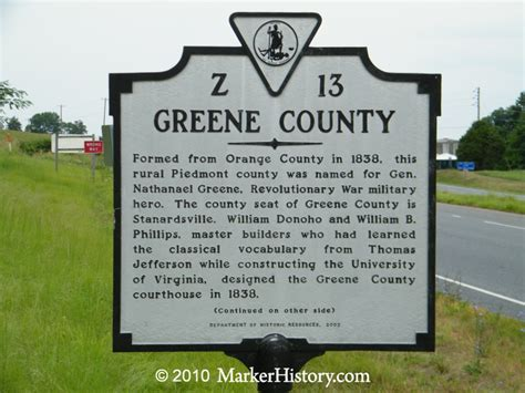 Greene County Oh Records About Greene County Communities History 28 Images 88 Best Images About Missouri