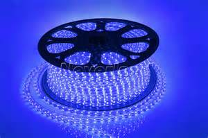 led light strips for home led light strips for homes led light diy