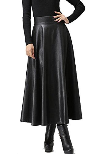 skirts more skirts shopswell