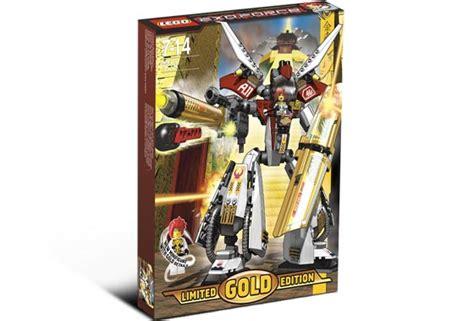 exo force film image lego exo force golden guardian 400 400 1 jpg