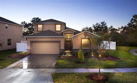 Garden Ridge Estates Lennar Homes In Winter Garden Tara Realtor 174