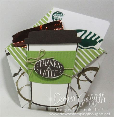 Diaper Gift Card Holder - diaper fold treat holder video dawn s sting thoughts