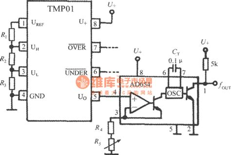 creating low power digital integrated circuits the implementation phase cadence 2007 programmable integrated circuits 28 images popular programmable integrated circuit buy cheap