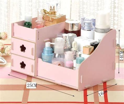 Rak Kosmetik Mini rak kosmetik mini motif grosir cirebon