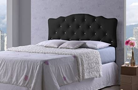 white and black headboard 23 upholstered headboards for king size beds skillet love