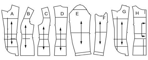 how to design a jacket pattern blazer pattern by walkingdead600 on deviantart