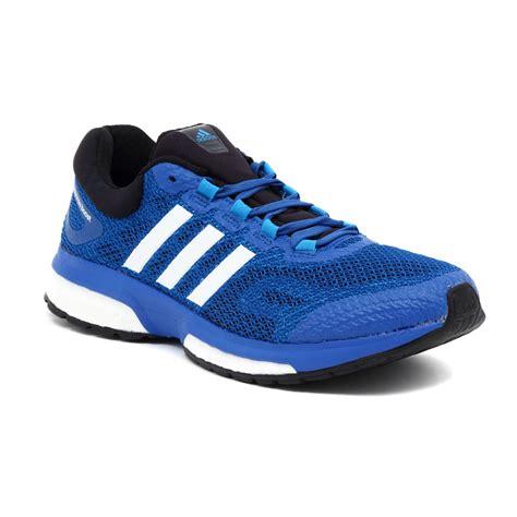 imagenes de zapatos adidas azules zapatillas adidas hombre azules