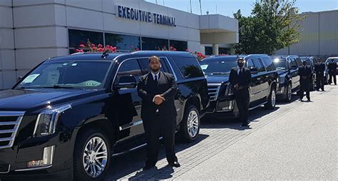 Philadelphia Limo Service by Professional Limo Service In Philadelphia Pa Cherry
