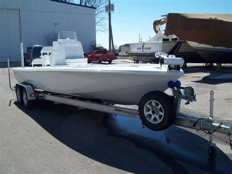 boats for sale in spring lake mi 2017 new yellowfin 24 bay sports fishing boat for sale