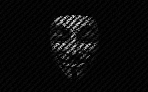 v for vendetta v for vendetta wallpaper 27694429 fanpop