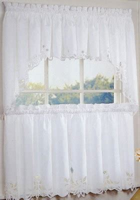 white kitchen curtains valances white kitchen curtains valances maison white kitchen