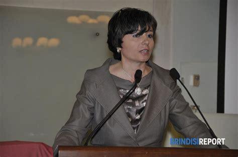 ministro istruzione carrozza anniversario strage ci sar 224 ministro istruzione